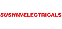 SUSHMAELECTRICALS